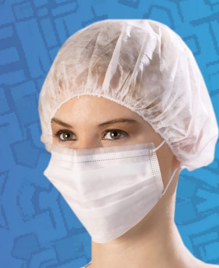 The Hospitality Patient Pack is designed to be convenient and sterile